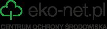 eko-net.pl